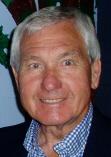 William J. Denton
