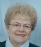 Carol M.  Vander Velden