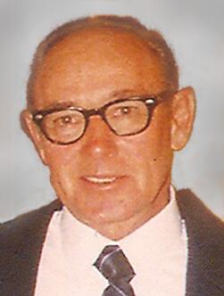 Joseph  Gerrits