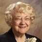 Dolores  Mae Wallace