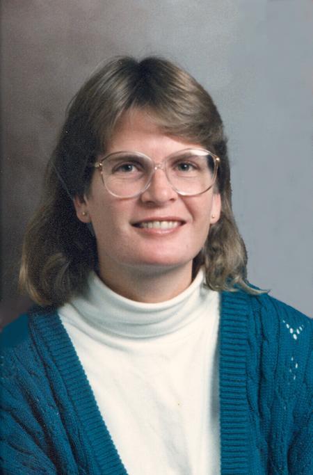 Tamra L. Sorenson