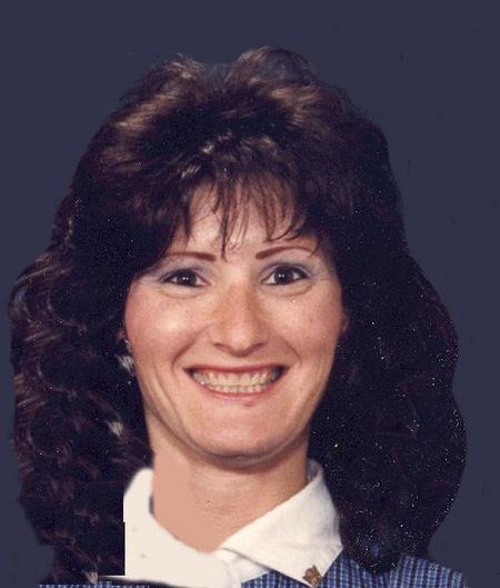 Ann Marie  Fischer