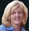 Kathleen A.  Defferding