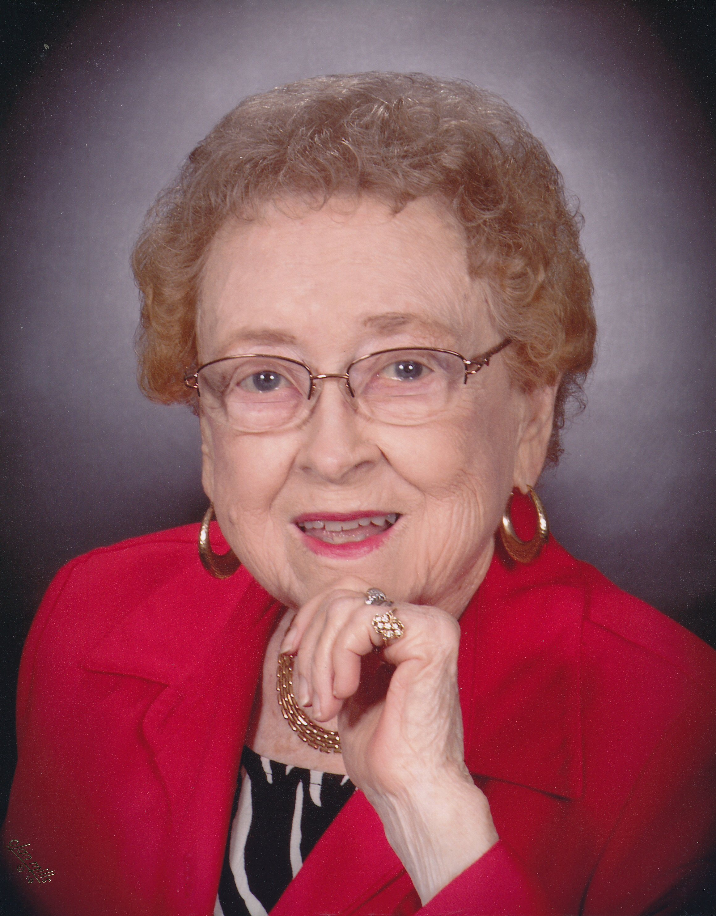 Louise Mcdonald Obituary Waco Tx Wilkirson Hatch