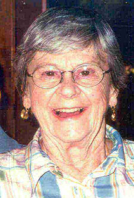 illinois obituaries view il obituaries from major all