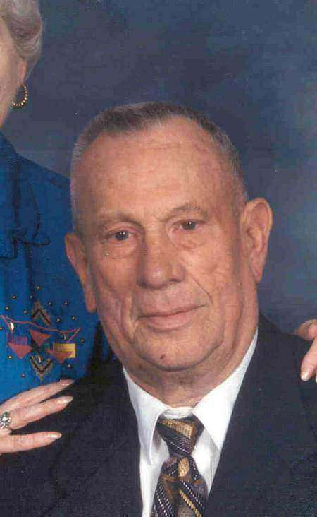 Donald Kobbeman Obituary Woodway Tx Wilkirson Hatch