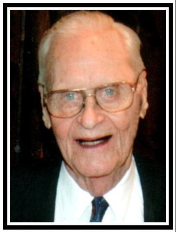 Richard W. Wissing