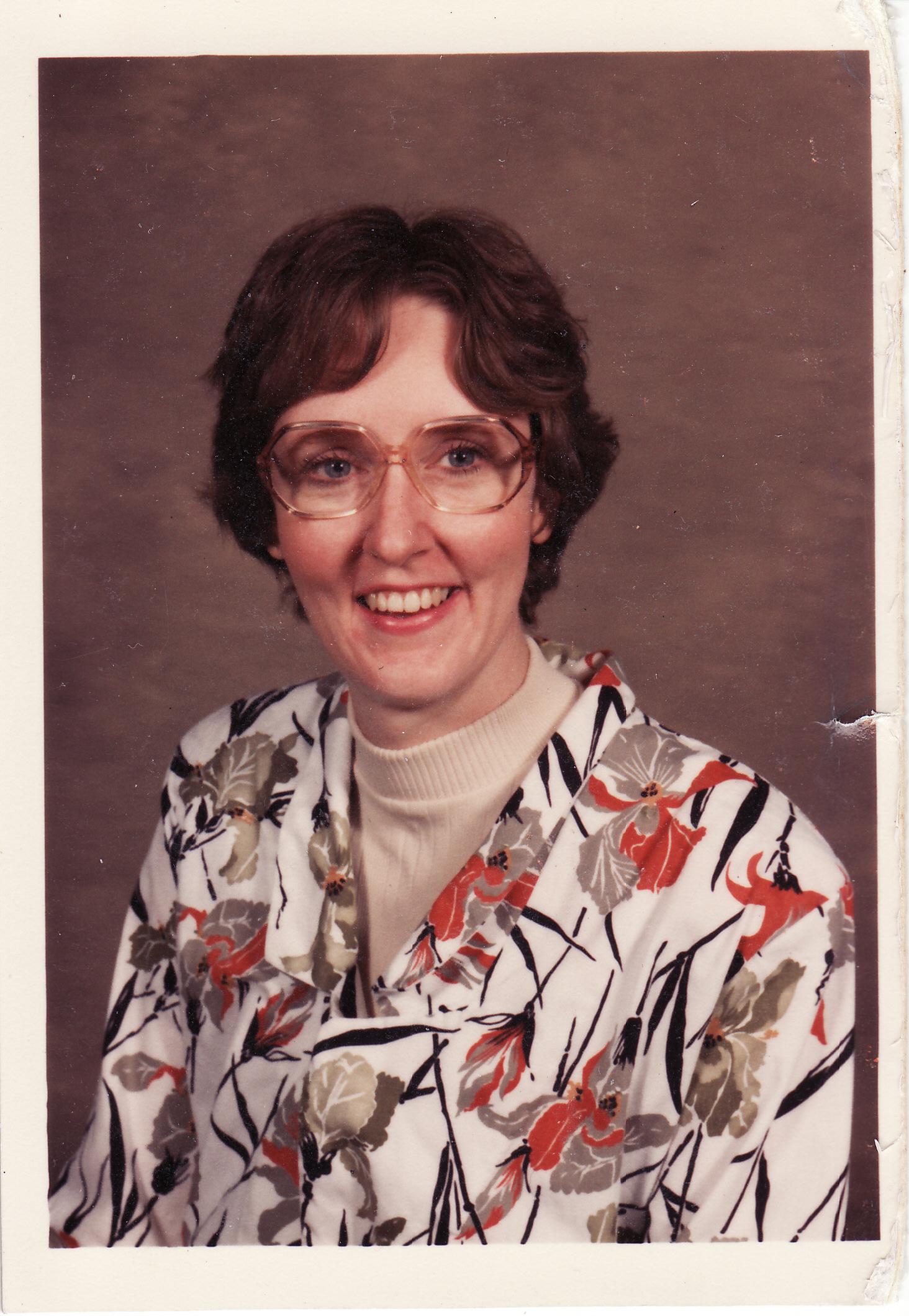 Janice  L. Barclay