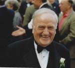 William Hyndman