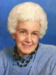 Mary Udelhofen