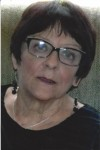 Kathy Bierman