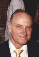 Walter E. Toll