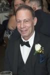 Joseph Morano Jr.