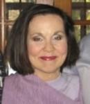 Marianne Carstensen
