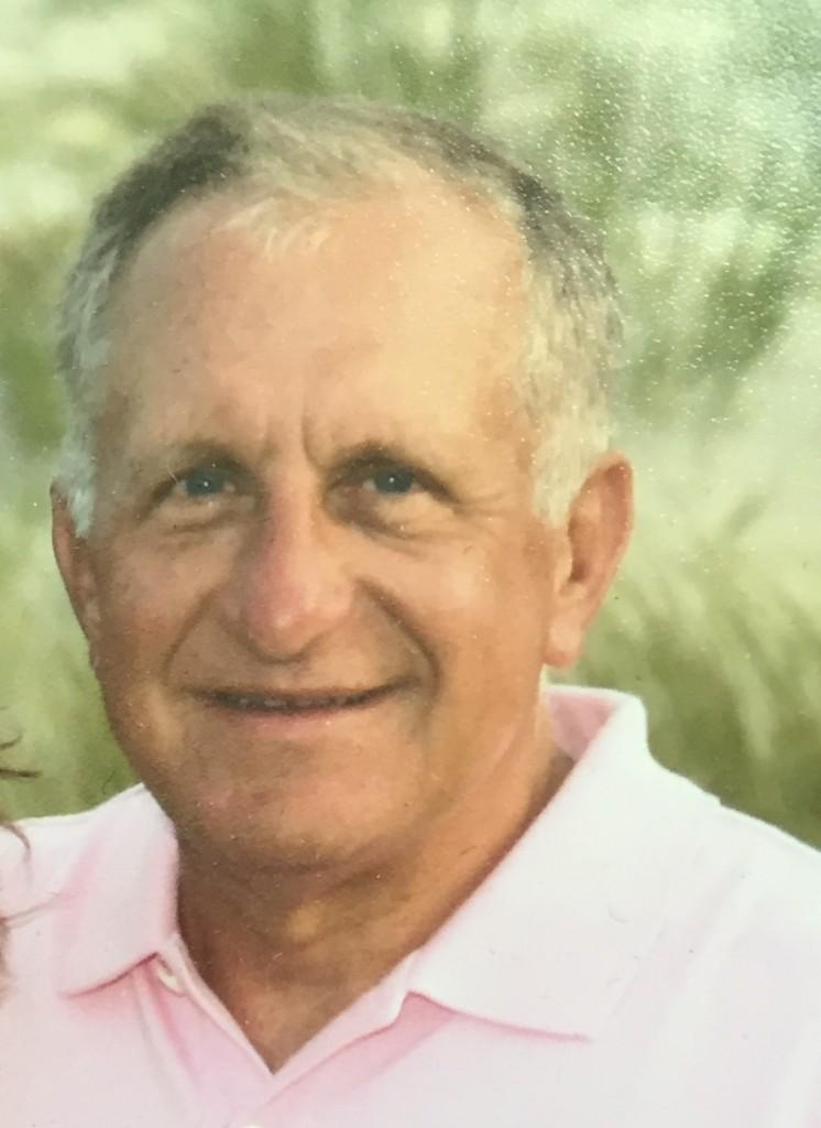 Kenneth G. Trantowski