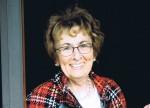 Janet Patricoski
