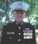 Lt. Col. Edward Godfrey