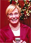 Gail Jock