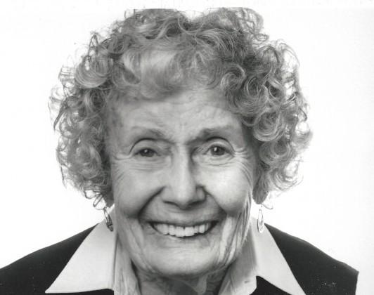 Helen S. Knippen