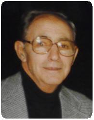 John  Laricchiuta