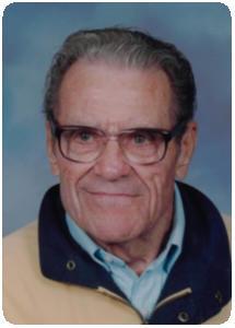 Vernon L. Francis