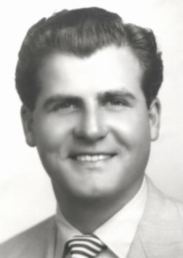 Raymond Gray Obituary Middletown Oh