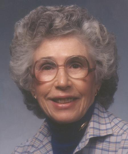 Dorothy Fouts Obituary, Franklin, OH