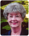 Patricia Brunswick