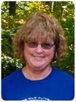 Cathie Hodson