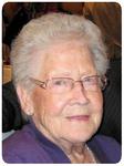 Mary Bolen