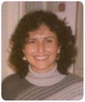 Roberta Hammond