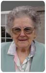 Kathleen Muthert
