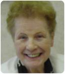 Doris Reck