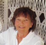 Phyllis McCoy