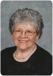 Betty Lindsay