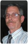 Gary Walck