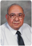 George Comminos