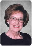 Patricia Botos