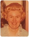 Mary Hagerman