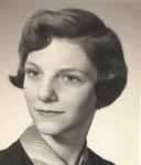 Marilyn Dakin