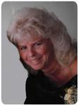 Diane Picklesimer Staton
