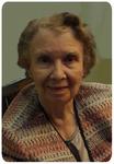 Pearl Hollon