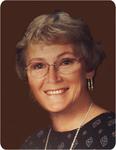 Rita Gough