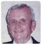 "Raymond ""Bill"" Garland"