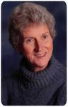 Lois Hafer
