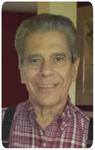 Frank Capozzi Sr.