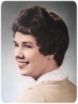 Shirley Schwab