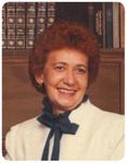 Mary Arnett
