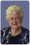 M. Carolyn McGuire Lanier