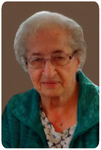 Mary Sorrell